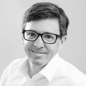 Wilfried Mag. Winter